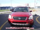 Used 2003 Honda Pilot 4D Utility 2WD for sale in Calgary, AB