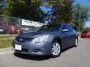 Used 2011 Nissan Altima 2.5s for sale in Scarborough, ON