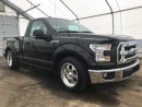 New 2016 Ford F-150 Regular Cab 4X2 Lowered XLT for sale in Meadow Lake, SK