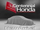 Used 2010 Honda CR-V LX FWD for sale in Summerside, PE