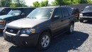 Used 2005 Ford Escape for sale in Cornwall, ON