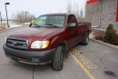 Used 2003 Toyota Tundra for sale in Cornwall, ON
