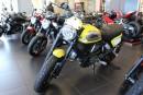 Used 2016 Ducati Scrambler for sale in Oakville, ON