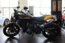 Used 2016 Ducati Scrambler for sale in Oakville, ON