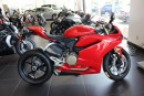 Used 2014 Ducati Superbike for sale in Oakville, ON