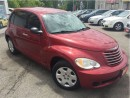 Used 2007 Chrysler PT Cruiser Base /AIR / LOADED / VERY CLEAN for sale in Scarborough, ON