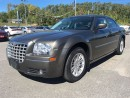 Used 2008 Chrysler 300 Touring - Low KMS - Very Clean Car for sale in Norwood, ON