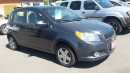 Used 2011 Chevrolet Aveo for sale in Cornwall, ON