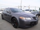 Used 2005 Acura TL FWD for sale in Brampton, ON