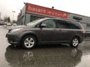 Used 2012 Toyota Sienna Alloy Wheels, Power Windows/Locks! for sale in Surrey, BC