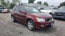 Used 2008 Pontiac Torrent GXP for sale in London, ON