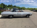 Used 1964 Pontiac Catalina for sale in Tillsonburg, ON