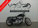 Used 2014 Harley-Davidson XL1200 **No Payments For 1 Year for sale in Concord, ON