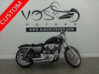 Used 2014 Harley-Davidson XL1200 Free Delivery in the GTA** for sale in Concord, ON