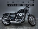 Used 2014 Harley-Davidson XL1200C Free Delivery in the GTA** for sale in Concord, ON