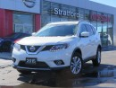 Used 2015 Nissan Rogue SV for sale in Stratford, ON