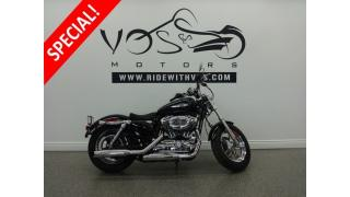 Used 2015 Harley-Davidson XL1200C - No Payments For 1 Year** for sale in Concord, ON