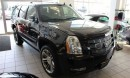 Used 2013 Cadillac Escalade for sale in Oakville, ON