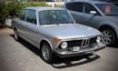Used 1976 BMW Vintage stick for sale in Oakville, ON