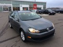 Used 2013 Volkswagen Golf 2.5L Comfortline (A6) for sale in Calgary, AB