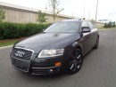 Used 2006 Audi A6 ***SOLD*** for sale in Etobicoke, ON