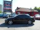 Used 2004 Mazda MAZDA6 GT 5SPD for sale in Scarborough, ON