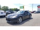Used 2012 Nissan 370Z TOURING for sale in London, ON