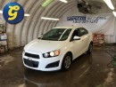Used 2013 Chevrolet Sonic LT*****PAY $55.95 WEEKLY ZERO DOWN*** for sale in Cambridge, ON