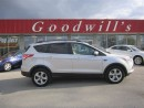 Used 2013 Ford Escape SE LEATHER! NAVIGATION! for sale in Aylmer, ON