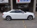 Used 2010 Audi S5 4.2L (A6) for sale in Concord, ON