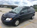 Used 2005 Dodge Caravan SE for sale in Scarborough, ON