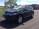Used 2010 Nissan Murano SL AWD ROOF 69 KMS. $192.95 CALL PICTON for sale in Picton, ON