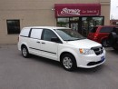 Used 2011 Dodge Grand Caravan CARGO VAN  108K CALL PICTON for sale in Picton, ON