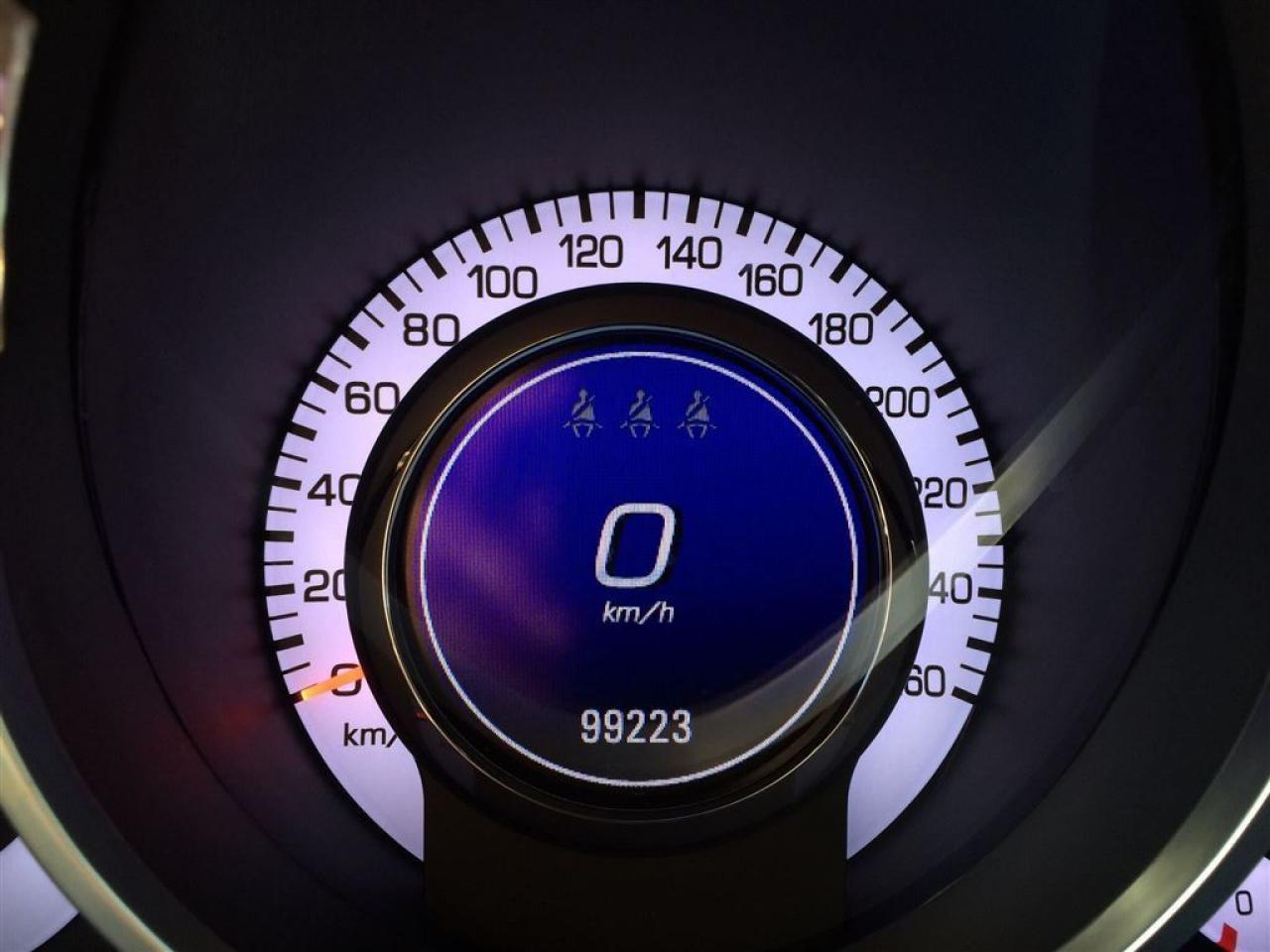 2176893