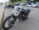 Used 1987 Harley-Davidson Softail for sale in Kingston, ON