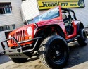 Used 2011 Jeep Wrangler SPORT! V6 3.8L! Manual ONLY $184/bi-weekly! for sale in St Catharines, ON