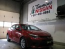 Used 2015 Toyota Corolla LE for sale in Timmins, ON
