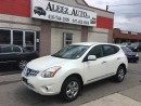 Used 2011 Nissan Rogue ACCIDENT FREE, V4 CYLINDERS, CLEAN, 10/10 for sale in North York, ON