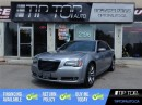 Used 2014 Chrysler 300 300S ** Nav, Beats by Dre Stereo, Pano Roof ** for sale in Bowmanville, ON
