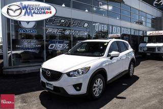 Used 2014 Mazda CX-5 GS AWD, NAVI, 2.5L Rearview Camera, Heated Seats for sale in Etobicoke, ON