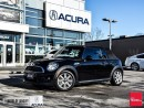 Used 2013 MINI Cooper S for sale in Langley, BC