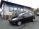 Used 2013 Ford Fiesta SE for sale in Halifax, NS