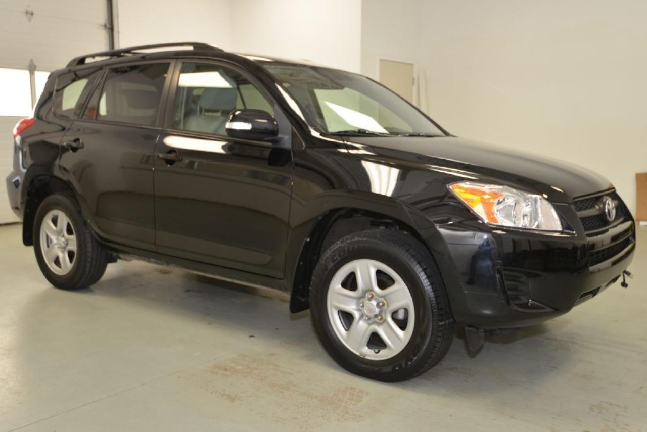 2011 Toyota RAV4 $0 DOWN, BI WEEKLY PAYMENTS $138