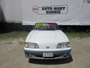 Used 1988 Ford Mustang Cobra GT for sale in Barrie, ON