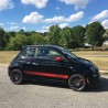 Used 2015 Fiat 500 Abarth ONLY 700km!! for sale in York, ON