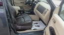 Used 2008 Mazda Tribute GT for sale in Mississauga, ON