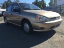 Used 2002 Kia Rio VX for sale in Surrey, BC