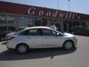 Used 2013 Ford Focus SE for sale in Aylmer, ON