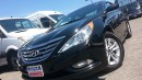 Used 2012 Hyundai Sonata Auto, S-Roof, Bluetooth, H-Setas for sale in North York, ON