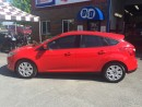 Used 2012 Ford Focus !!! ONLY 37K & REMOTE START !!! for sale in Kingston, ON